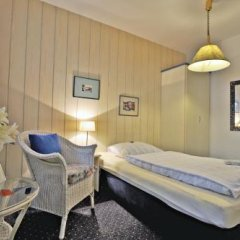 Hotel Am Ehrenhof Дюссельдорф комната для гостей фото 4