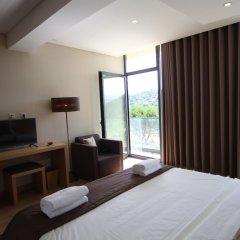Douro Cister Hotel Resort Rural & Spa фото 7
