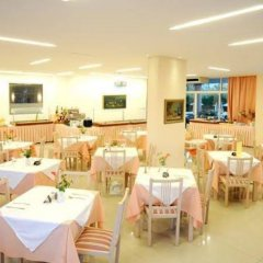 Отель Palm Beach Hotel - Adults only Греция, Кос - отзывы, цены и фото номеров - забронировать отель Palm Beach Hotel - Adults only онлайн питание