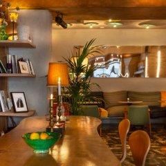 Отель Villa Bellagio Paris Xi Париж интерьер отеля фото 2