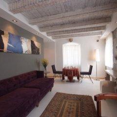 Отель Hippocampus Черногория, Котор - отзывы, цены и фото номеров - забронировать отель Hippocampus онлайн комната для гостей фото 3