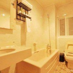 Gulangyu 37 Hotel ванная