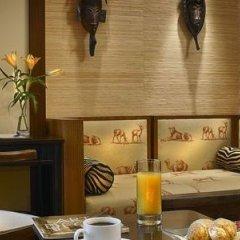 Hotel Rialto фото 18