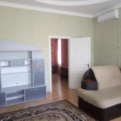Гостиница on Svobody 85 Украина, Бердянск - отзывы, цены и фото номеров - забронировать гостиницу on Svobody 85 онлайн комната для гостей фото 2