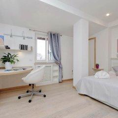 Отель Botticella комната для гостей