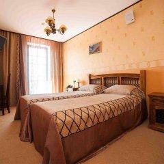 Отель Шкиперская Калининград комната для гостей