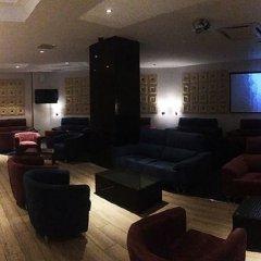 Отель Fortina Мальта, Слима - 1 отзыв об отеле, цены и фото номеров - забронировать отель Fortina онлайн развлечения