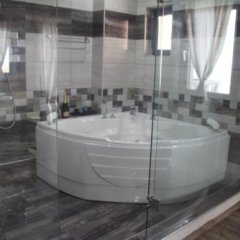Отель Complex Starite Kashti Болгария, Равда - отзывы, цены и фото номеров - забронировать отель Complex Starite Kashti онлайн спа