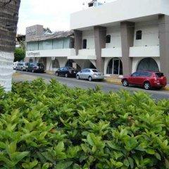 Отель El Tropicano фото 2