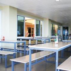 Отель Cleverlearn Residences Филиппины, Лапу-Лапу - отзывы, цены и фото номеров - забронировать отель Cleverlearn Residences онлайн помещение для мероприятий фото 2