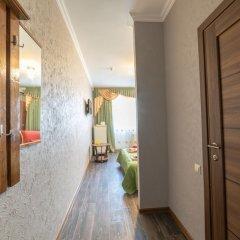 Гостиница Гостевой дом Александра в Сочи 3 отзыва об отеле, цены и фото номеров - забронировать гостиницу Гостевой дом Александра онлайн помещение для мероприятий