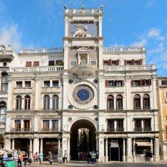 Отель Suites Torre dell'Orologio Италия, Венеция - отзывы, цены и фото номеров - забронировать отель Suites Torre dell'Orologio онлайн городской автобус