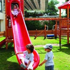 Porto Carras Meliton Hotel детские мероприятия фото 2