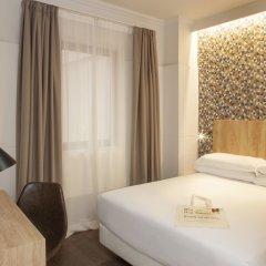 Отель Chic & Basic Velvet Испания, Барселона - отзывы, цены и фото номеров - забронировать отель Chic & Basic Velvet онлайн комната для гостей