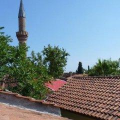 Star Pension Турция, Анталья - отзывы, цены и фото номеров - забронировать отель Star Pension онлайн развлечения