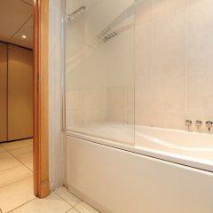Отель Neotelia Pavillon Riviera ванная фото 2