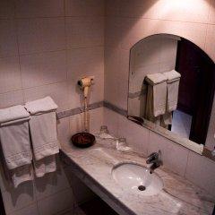 Отель Azur Марокко, Касабланка - 3 отзыва об отеле, цены и фото номеров - забронировать отель Azur онлайн сауна
