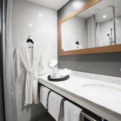 Mornington Hotel Stockholm City ванная