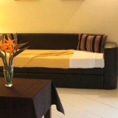 Отель Areias Village Португалия, Албуфейра - отзывы, цены и фото номеров - забронировать отель Areias Village онлайн фото 2