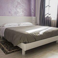 Отель Alibardi Alloggi Италия, Абано-Терме - отзывы, цены и фото номеров - забронировать отель Alibardi Alloggi онлайн комната для гостей фото 4