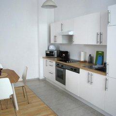 Апартаменты 1080 City Apartments Вена в номере фото 2