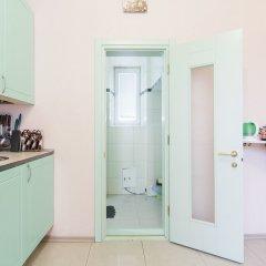 Апартаменты Odessa Rent Service Apartments в номере фото 2