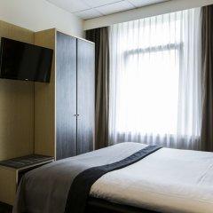 Отель Hampshire Hotel - Lancaster Amsterdam Нидерланды, Амстердам - 14 отзывов об отеле, цены и фото номеров - забронировать отель Hampshire Hotel - Lancaster Amsterdam онлайн комната для гостей фото 14