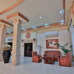 Гостиница Абу Даги в Махачкале отзывы, цены и фото номеров - забронировать гостиницу Абу Даги онлайн Махачкала интерьер отеля фото 3
