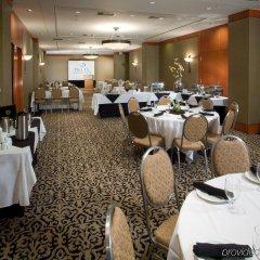 Отель Delta Hotels by Marriott Vancouver Downtown Suites Канада, Ванкувер - отзывы, цены и фото номеров - забронировать отель Delta Hotels by Marriott Vancouver Downtown Suites онлайн помещение для мероприятий