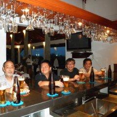 Отель Marina Bentota Шри-Ланка, Бентота - отзывы, цены и фото номеров - забронировать отель Marina Bentota онлайн гостиничный бар