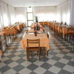 Отель Villa Gina Кьянчиано Терме питание фото 3