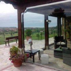 Отель Rural Posada El Solar Испания, Рибамонтан-аль-Мар - отзывы, цены и фото номеров - забронировать отель Rural Posada El Solar онлайн фото 9