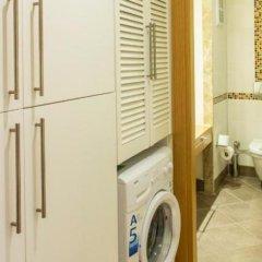 Address Residence Luxury Suite Hotel Турция, Анталья - отзывы, цены и фото номеров - забронировать отель Address Residence Luxury Suite Hotel онлайн фото 2