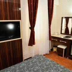 Gondol Hotel Турция, Мерсин - отзывы, цены и фото номеров - забронировать отель Gondol Hotel онлайн удобства в номере