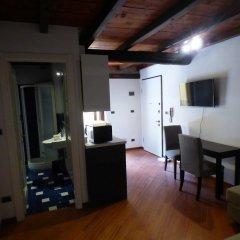 Отель Appartamento Nosadella Италия, Болонья - отзывы, цены и фото номеров - забронировать отель Appartamento Nosadella онлайн удобства в номере