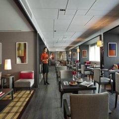Отель Somerset Orchard Singapore Сингапур, Сингапур - отзывы, цены и фото номеров - забронировать отель Somerset Orchard Singapore онлайн гостиничный бар