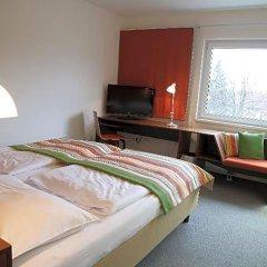 Отель 7 Days Premium Wien Вена фото 10