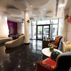 Eyal Hotel Израиль, Иерусалим - 2 отзыва об отеле, цены и фото номеров - забронировать отель Eyal Hotel онлайн интерьер отеля