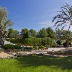 Отель Cas Gasi Испания, Санта-Инес - отзывы, цены и фото номеров - забронировать отель Cas Gasi онлайн фото 2