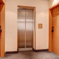 Отель ROCENTRO София интерьер отеля фото 2