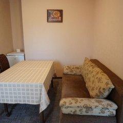 Гостиница Островок Стандартный номер разные типы кроватей фото 28
