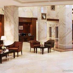 Sheraton Riyadh Hotel & Towers интерьер отеля фото 2