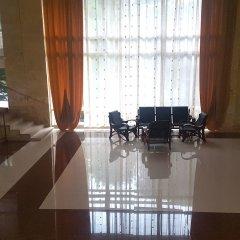 Отель Vanadzor Armenia Health Resort Дзорагет интерьер отеля фото 2
