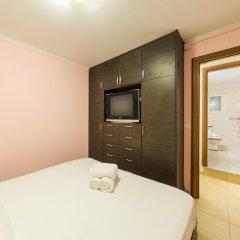 Отель Dafni Villas & Maisonettes Греция, Закинф - отзывы, цены и фото номеров - забронировать отель Dafni Villas & Maisonettes онлайн