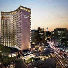 Отель The Westin Chosun Seoul Южная Корея, Сеул - отзывы, цены и фото номеров - забронировать отель The Westin Chosun Seoul онлайн фото 5