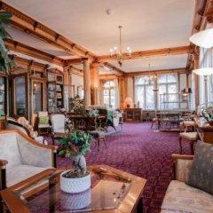 Отель Unique Hotel Eden Superior Швейцария, Санкт-Мориц - отзывы, цены и фото номеров - забронировать отель Unique Hotel Eden Superior онлайн фото 13