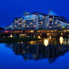Sueno Hotels Golf Belek Турция, Белек - отзывы, цены и фото номеров - забронировать отель Sueno Hotels Golf Belek - All Inclusive онлайн фото 4