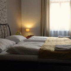 Hotel Esprit комната для гостей фото 5