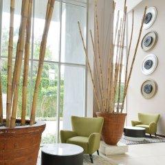 Отель Luxury Resort Apartment with Spectacular View Шри-Ланка, Коломбо - отзывы, цены и фото номеров - забронировать отель Luxury Resort Apartment with Spectacular View онлайн фото 2