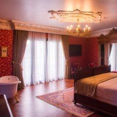 Hotel Epidamn Дуррес фото 10